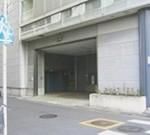 img_kannnai_parking01