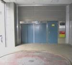 img_kannnai_parking02
