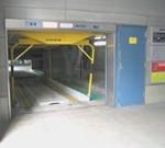 img_kannnai_parking03